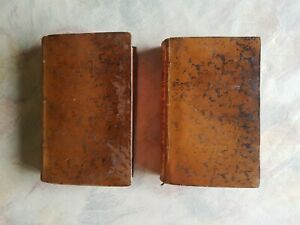 ÉO1764 Fr. Pluquet Dictionnaire des hérésies Mémoires pour servir les égarements