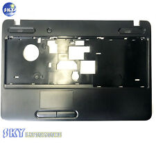 NEW TOSHIBA Satellite C655 Series  PALMREST Upper Case V000220030 US seller