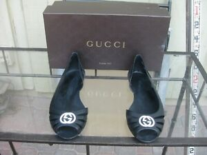gucci doll shoes price