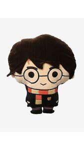 Harry Potter Chibi Harry Pillow