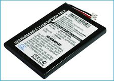 3.7V battery for iPOD 4th Generation, 616-0183 Li-ion NEW