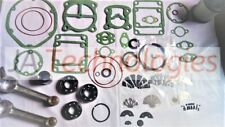 32319477 Major Overhaul Kit Ingersoll Rand Type 30 Model 2545 parts