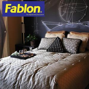 Fablon Chalkboard Self Adhesive Self Draw New 45cm X 1.5m New Free Posting