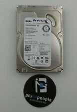 "DELL 1TB 3.5"" SAS HARD DRIVE SEAGATE ST1000NM0001 (C25)"