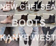 c87730dcfdd Buy Cole Haan Solid Boots for Men
