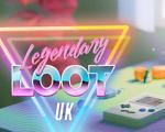 Legendary Loot UK