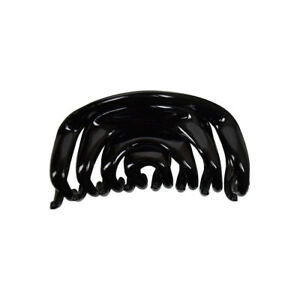 """Claw Clip Hair Accessory Concentric Circles Jaw Clip Hair Claws for Women 3.75"""""""