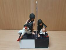 Mirror's Edge Catalyst Collector's Edition Faith Statue Figure HY 96678