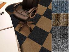 Teppichfliesen Moscow | selbstliegend | Bodenbelag Teppichboden | 4 tolle Farben
