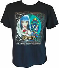 SYMPHONY X - The Divine Wings Of Tragedy - T-Shirt - L / Large - 163548