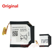 Original Samsung Gear S2 (EB-BR720ABE) R720 250mAh Battery