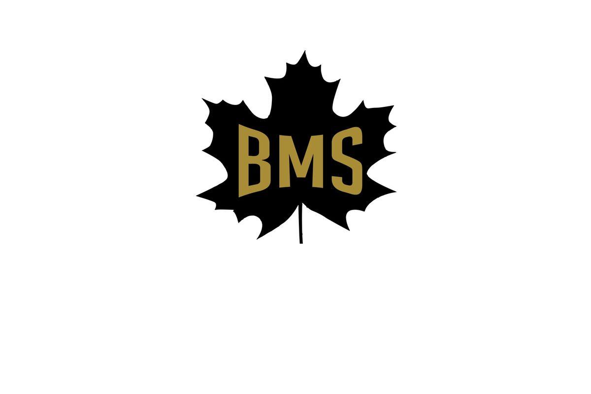 Border Maple Specialties