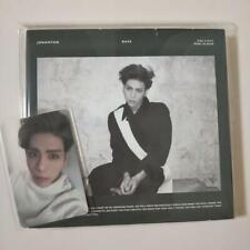SHINee JONGHYUN 1st Mini Album Base CD+Photocard Free Shipping