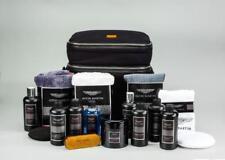 Aston Martin Clean & Care Kit
