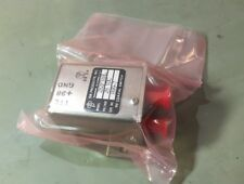 DB Products Inc. RF Coaxial Switch 28 VDC 2B2F31HL