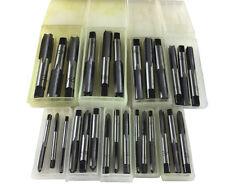 Set di 9 scatole di me 3 PC Rubinetti. SPINA, rastremazione e inferiore. tutte le taglie che vendiamo. m9244