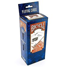Bicycle Playing Cards 12 Decks   New & Sealed Standard Faces