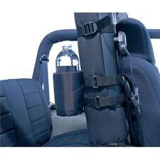 Jeep Cj Wrangler Yj Tj Jk New Sport Bars Drink Cup Holder Pair  X 12101.51
