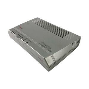 Verizon Actiontec GT704WG 4-Port 54 Mbps Wireless DSL Modem Router