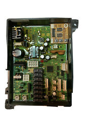 Rheem tankless water heater RTG- 64 XN. 31- 93 220-1 Control Board