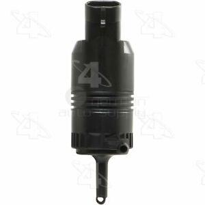 ACI Windshield Washer Pump 172515