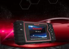 Valise de diagnostic Auto iCarsoft FR V2.0 - Renault / Dacia / Citroen /Peugeot