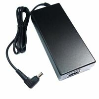 Genuine Sony KD-49XF7002 TV Power Adaptor