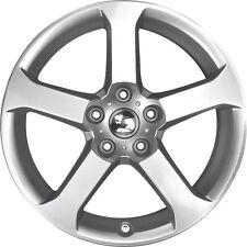 """18"""" Holden HSV VY R8 Genuine Wheel Commodore VX VT VY VZ"""