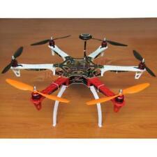 DIY F550 Hexacopter Kit Apm2.8 FC Neo-7m GPS 920kv BL Motor SimonK 30a ESC 1045