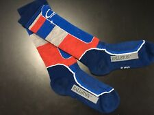 NWT Icebreaker kids Merino Wool winter Long Socks skiing, snow, sledding small