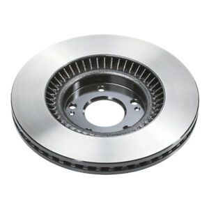 Disc Brake Rotor fits 2014-2018 Kia Sorento  WAGNER BRAKE