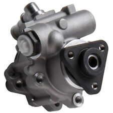 Power Steering Pump Fit For BMW X5 E53 3.0L 3.0i 4.4i 4.6i  32416757914 smus
