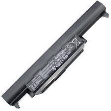 Battery for Asus K45V A75A A75D A75V A55A A55D A55N A55V A45D A45N A45V