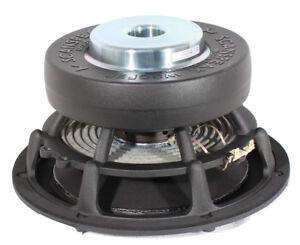 SCAN SPEAK Subwoofer 28W/4878T00 Revelator