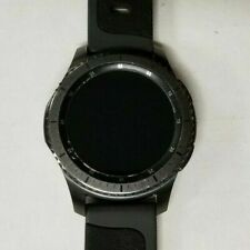 Samsung Gear S3 Frontier AT&T Smart Watch 46mm 4GB All Colors