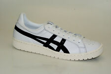 ASICS Tiger Gel-Ptg Trainers Sport Shoes Retro Sneakers Trainers Men HL7X0-0190