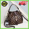 Luxury Handbags Women Fashion Designer Crossbody Leather Messenger Shoulder Bag