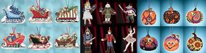 Mill Hill SLEIGH RIDE, NUTCRACKER BALLET, PAINTED PUMPKINS Cross Stitch Kits