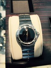 Movado 0604459 Wrist Watch for Women
