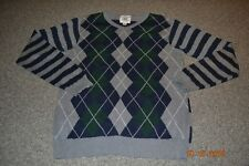 324026aeee29 The Children s Place Cotton Boys  Sweaters Size 4   Up