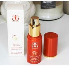Arbonne RE9 Advanced Corrective Eye Creme Brand New 15ml