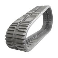 """Prowler Bobcat T190 AT Tread Rubber Track - 320x86x49 - 13"""" Wide"""