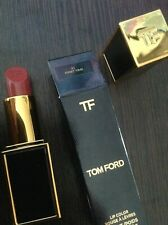 Lipstick TOM FORD Lip color 0,1oz/3g