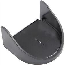 MAGIMIX M110 Coffee Machine Plastic Cup Shelf Holder Support