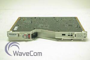 Alcatel 1631 SX IR OC3 TMX Module 3EM06812AC
