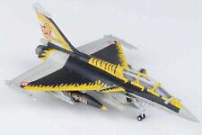 """Panzerkampf 14615PA Dassault Rafale B, EC 5/330 Côte d'Argent """"Tiger Meet 2009"""""""