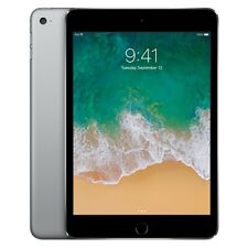 Apple iPad 5th Gen. 32GB, Wi-Fi, 9.7in - Space Grey Retina A Grade 12 M Waranty