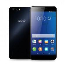 Huawei Handys ohne Vertrag mit 32GB Speicherkapazität und 4G Honor 6 Plus