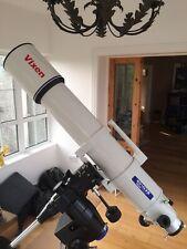Vixen ED103S 103mm Apochromatic Refractor Telescope OTA Only