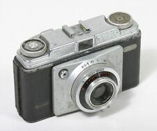 DACORA DIGNETTE (1955), 45MM F2.8 CASSAR/142220